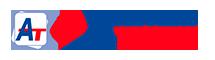AsesoriasTuron_Logo